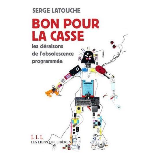 Editions Les liens qui libèrent, 2012.