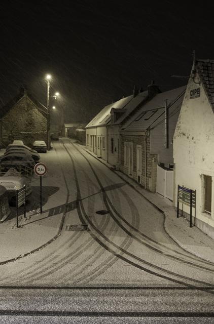 neige_4307_b
